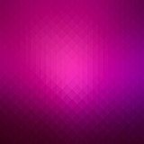 Abstract gradient art geometric background. - 144769352