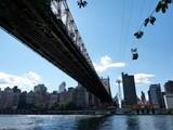 The Queen Bridge