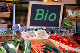 Bio - 144825316