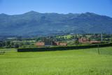 Asturian landscape 68