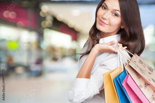 Shopping. - 144902571