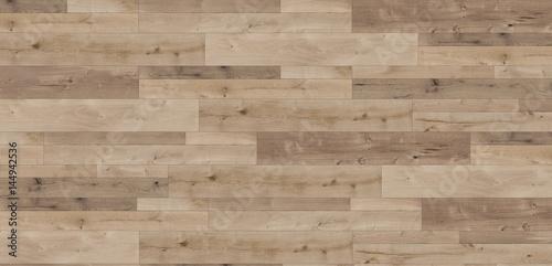 Naklejka laminate floor texture