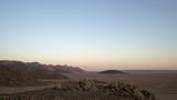Tiras Mountain Region, Namibia