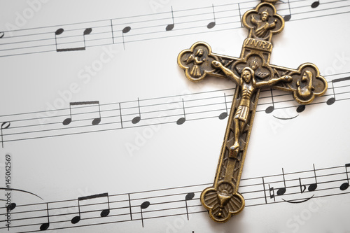 religious song search