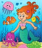 Mermaid topic image 3