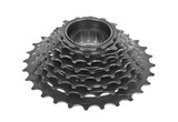 Bicycle gear - 145110111