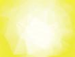 soft yellow geometric background