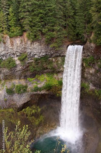 Falls - 145166189