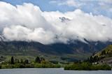 Queenstown New Zealand Remarkable Ranges - 145210958