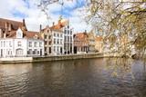 Sunny Bruges