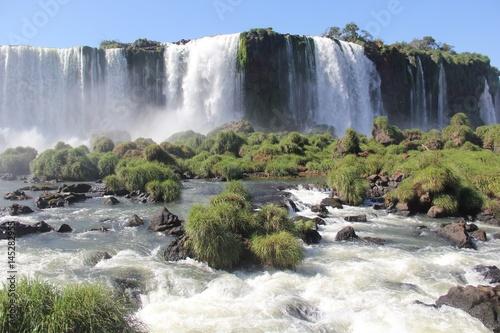 waterfall - 145282955