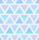 Triangle Muster nahtlos kachelbar - 145380318