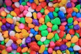 color stones texture