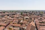 Treviglio Panorama