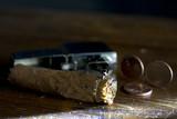 value of the Havana cigar