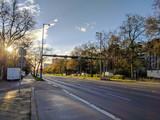 Heerstraße Berlin