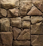 Dolomite building materials, natural stone wall background