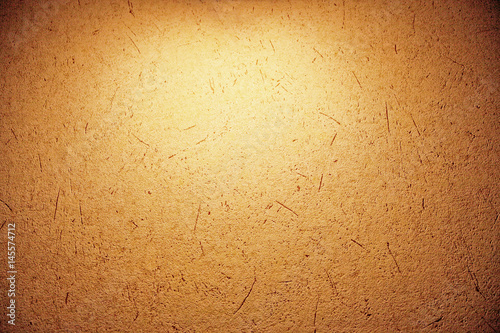 Fotobehang Stof Textured wall from wallpaper