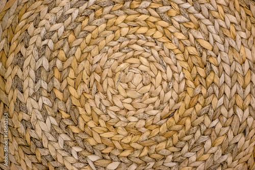 900fa6b5a3493 Wicker basket structure texture   Buy Photos   AP Images   DetailView