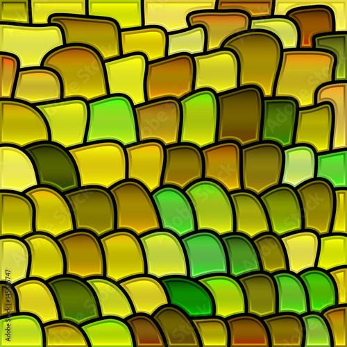 streszczenie-wektor-tle-mozaiki-witrazy