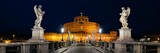Castel Sant Angelo - 145798304