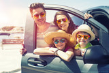 family trip - 145936781