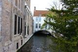 Brügge, das Venedig Belgiens