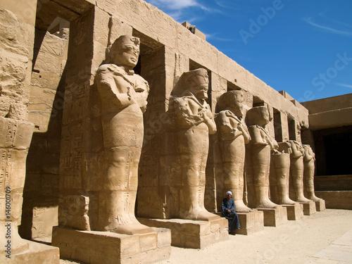 templo-de-karnak-luxor-egipto-viajes
