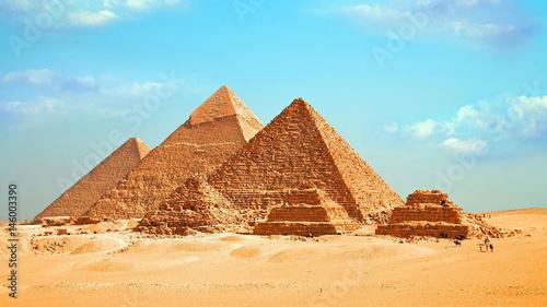 piramides-egipcias-egypt-travel