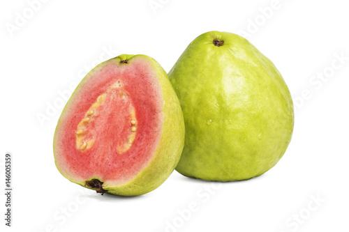 Guava - 146005359