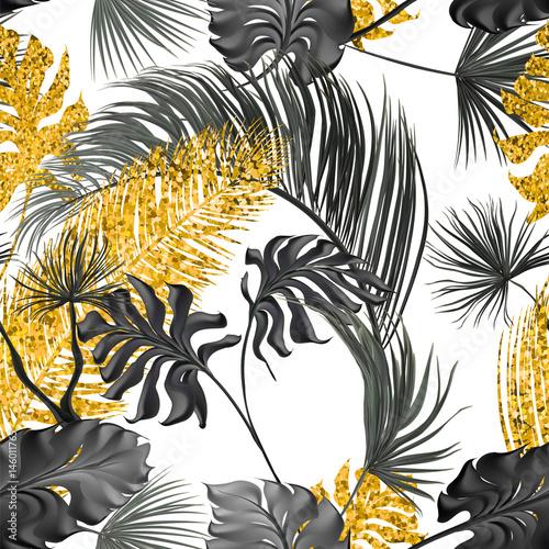 zestaw-tropikalny-lisci-palmowych-rysowane-wektor-zbiory-pojedynczo-na-tle-elementy-dekoracyjne-wzor-botaniczny-modny-design-bezszwowy-wzor