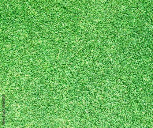 Schöne grüne Gras Textur