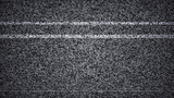 Static TV noise abstract background - 146020145