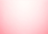 Abstract pink background. Vector illustration eps 10. - 146062503