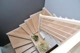 schody - 146144138