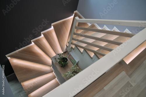 schody - 146144382