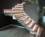 schody zabiegowe - 146144545
