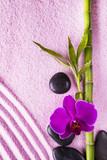 zen, giardino - 146147584