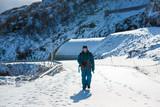 Journey to Lofotens