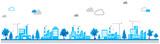 Smart Factories Concept - 146233355
