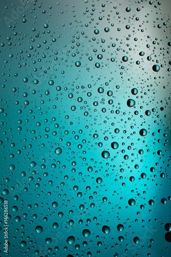 krople-wody