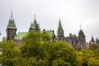 Canada Parliament, Ottawa, Ontario, Canada
