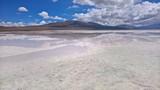Salar de Ascotán - Chile