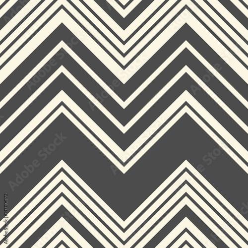 bez-szwu-monochromatyczny-wzor-zygzak-streszczenie-czarne-i-biale-tlo