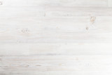 Bright wooden texture backdrop - 147233771