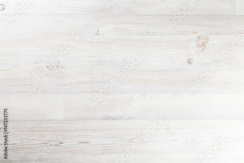 Bright wooden texture backdrop - 147233771