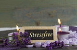 relaxing and wellbeing - 147238100