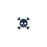 Toxicity Icon - 147297723