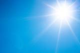 太陽 - 147493965