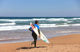 surf surfista tabla país vasco 8316-f17 - 147496505